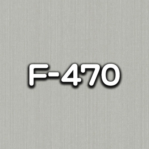 F-470