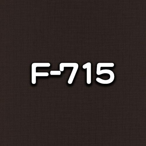 F-715