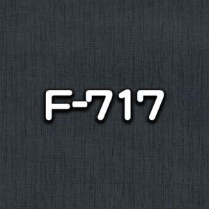 F-717