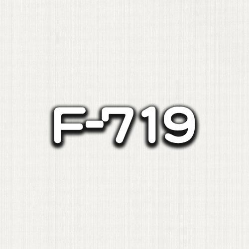 F-719