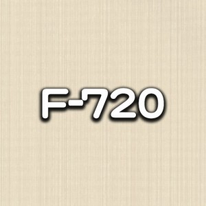 F-720