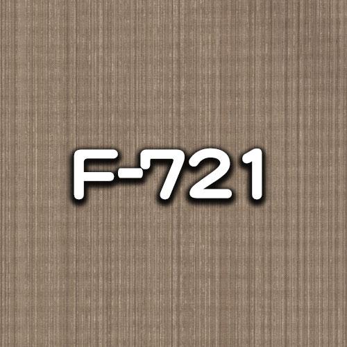 F-721