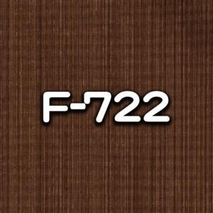 F-722