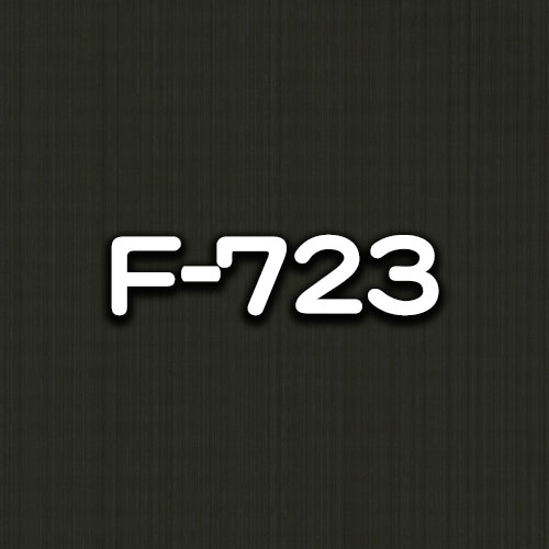 F-723