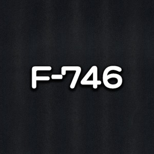 F-746