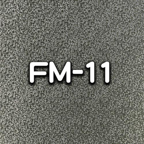 FM-11