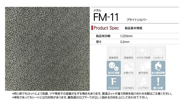 fm-11rep