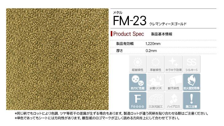 fm-23rep