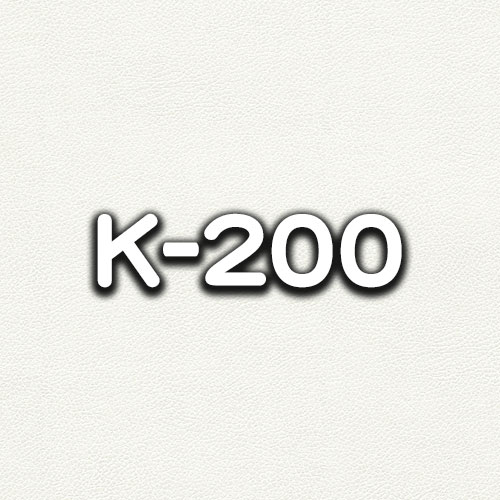 K-200