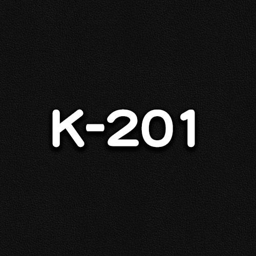 K-201