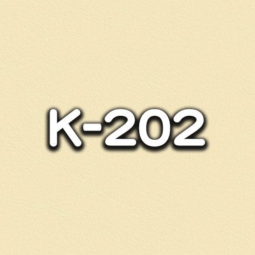 K-202