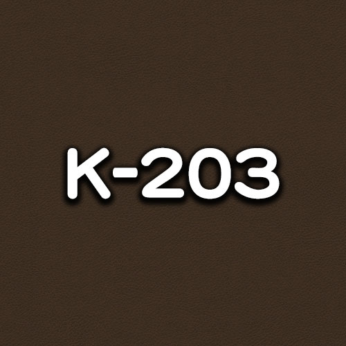 K-203