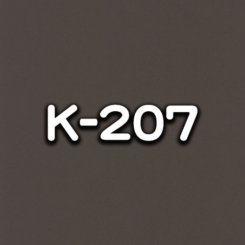 K-207