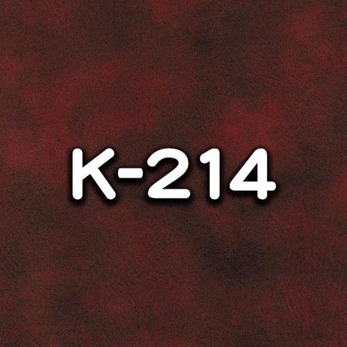 K-214