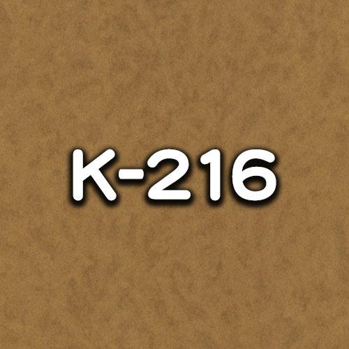 K-216