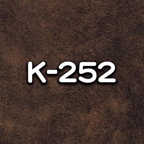 K-252