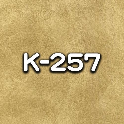 K-257
