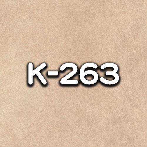 K-263