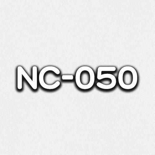 NC-050