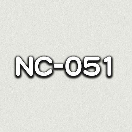 NC-051