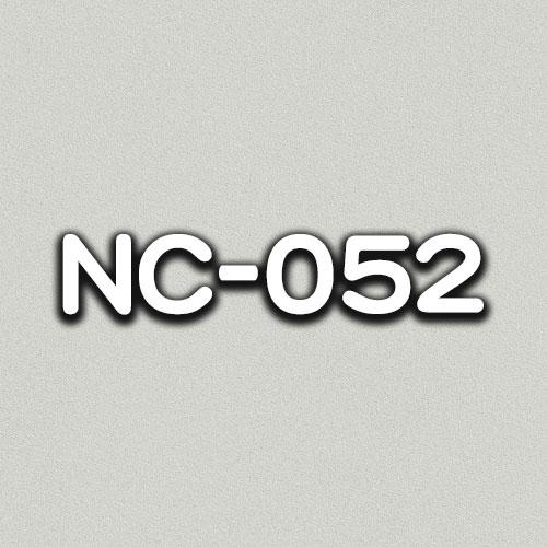 NC-052