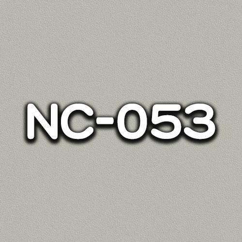 NC-053