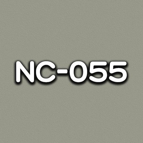 NC-055