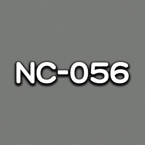 NC-056