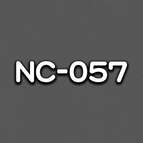 NC-057