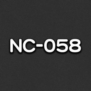 NC-058