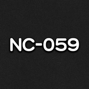 NC-059