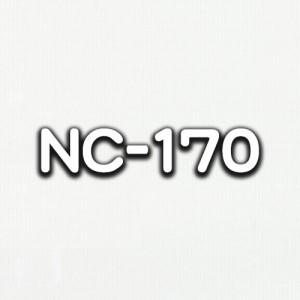 NC-170