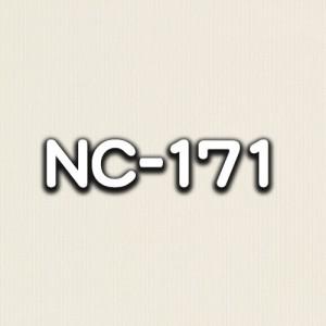 NC-171
