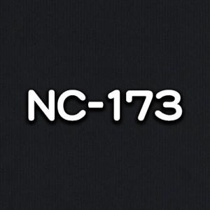 NC-173