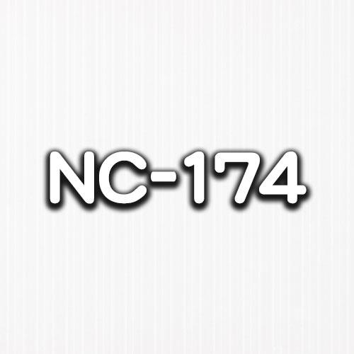 NC-174