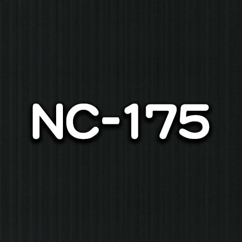 NC-175