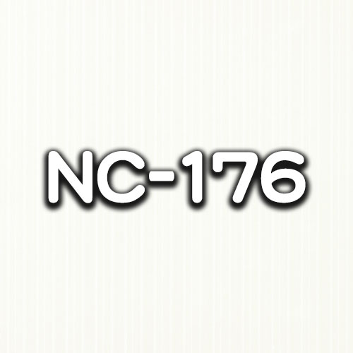 NC-176