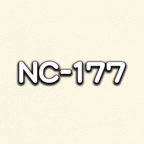 NC-177