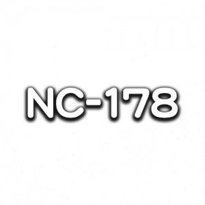 NC-178