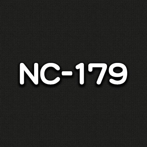 NC-179
