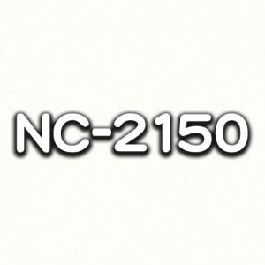 NC-2150