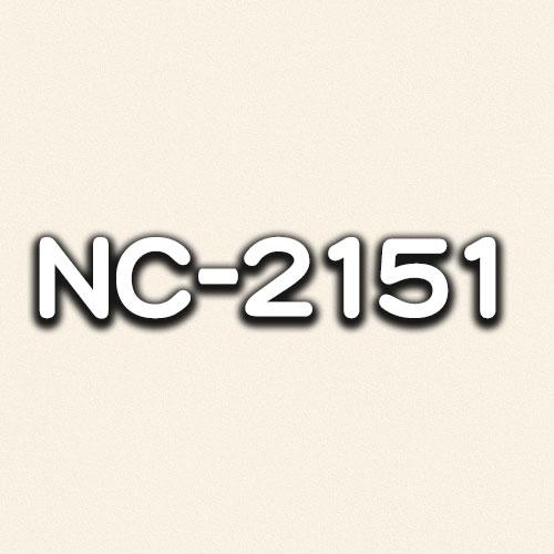 NC-2151