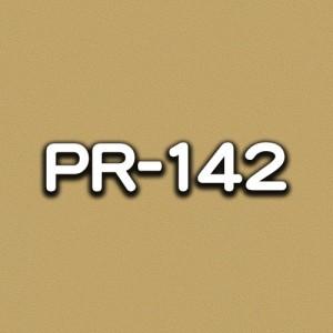 PR-142