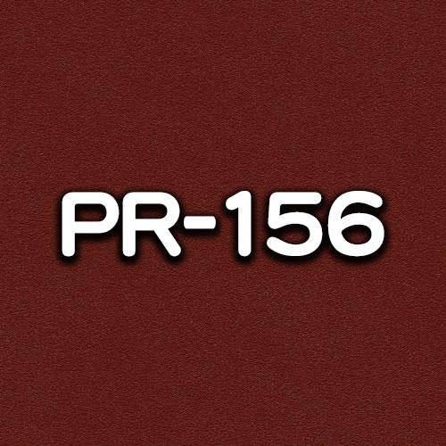 PR-156