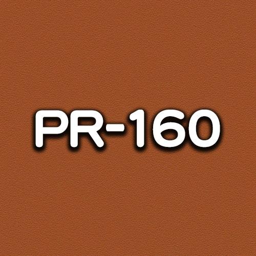 PR-160