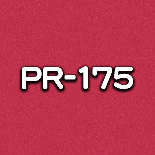 PR-175