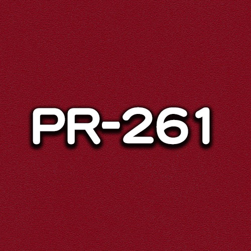 PR-261