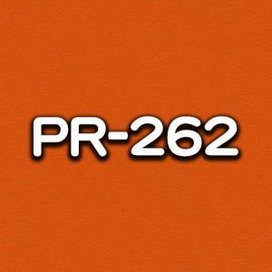PR-262