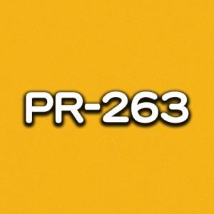 PR-263