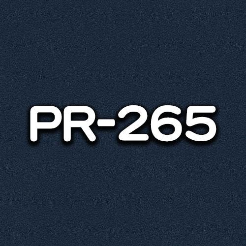 PR-265